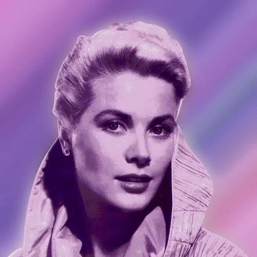 """NM_I GRACE KELLY"""