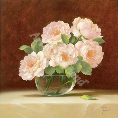 """""""Bouquet Of Roses II"""""""