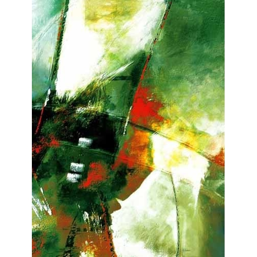 Comprar abstracts paintings - Moderno CM2055 online - Medeiros, Celito