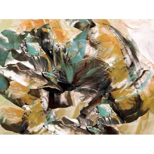 Comprar abstracts paintings - Moderno CM3595 online - Medeiros, Celito