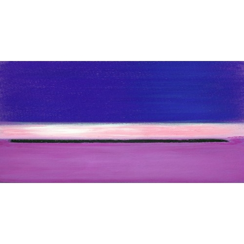 Comprar abstracts paintings - Abstracto M_R_1_3 online - Molsan, E.