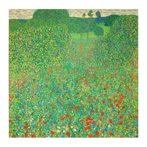 """A field of poppies"""
