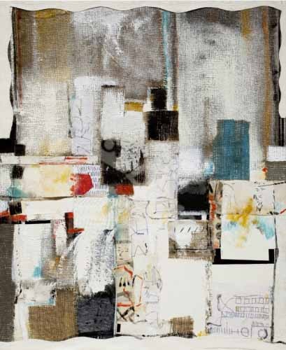 abstracts paintings - Abstracto - Interiores - Herron, Marisa