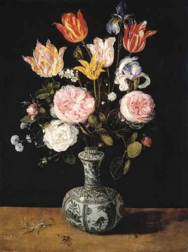 Blanco veteado.  (40x15 mm) T-05362519