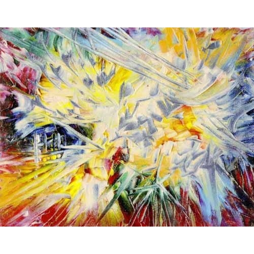 Comprar abstracts paintings - Abstractos DR_img027 online - Reis, Davide