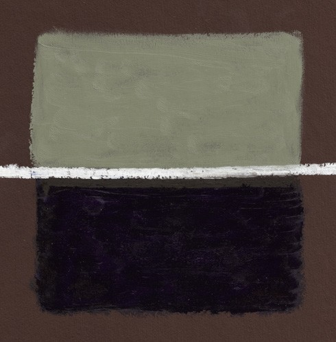abstracts paintings - Abstracto M_R_5 - Molsan, E.