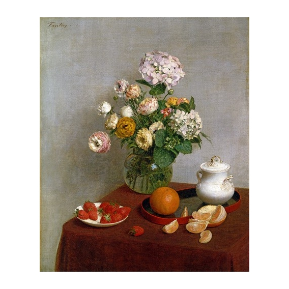 """Flowers_and_Fruit, 1866"""