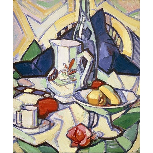 Comprar Still life paintings - Still Life online - Peplow, Samuel